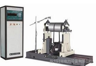 动平衡测试仪厂家价格GF