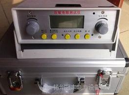 GF-2GB型防雷元件测试仪型号