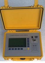 市场AR4105A矿用电缆故障测试仪