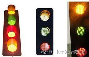GF北京滑触线电压信号指示灯价格