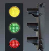 武汉GF滑线三相电压信号指示灯供应商