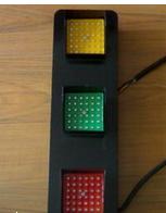 上海GF滑触线电源指示灯最新优惠