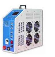 蓄电池组负载测试仪GF厂家报价