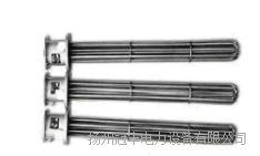 北京LGRQ系列型联苯加热器