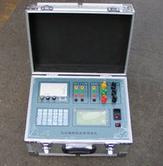 SX-3050变压器容量及损耗参数测试仪