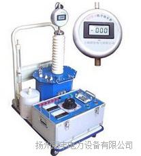 海南雷电计数器校验仪厂家价格