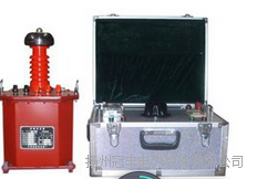 高压试验变压器GF厂家优惠