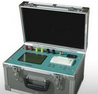 安徽优质GFⅢ短路阻抗测试仪