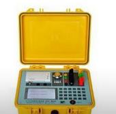 云南GF变压器容量及损耗参数测试仪价格