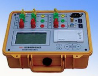 优质变压器容量及空载负载测试仪供应