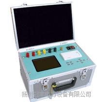 CA6417变压器短路阻抗测试仪