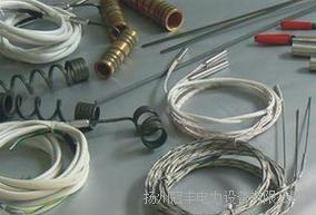 深圳GF优质轴承自控加热器厂家