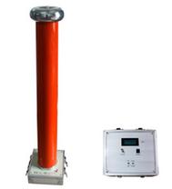 GF高压测试仪分压器厂家优惠