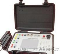 杭州市场多功能三相电能表效验仪