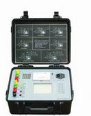 南京GF综合绕组变形校验装置供应商