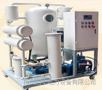 上海GF变压器注油装置供应价格