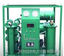 广州高品质变压器加油设备供应商