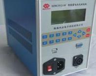 深圳GF蓄电池充电设备优质报价 GF