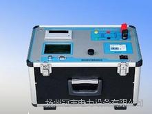 上海GF互感器伏安特性测试仪供应价格