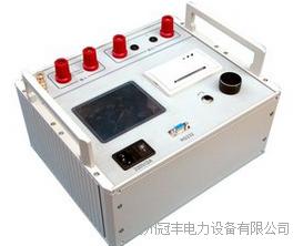 武汉优质GF发电机交流阻抗测试仪厂家
