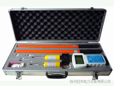 武汉GF优质无线数字核相器供应商价格