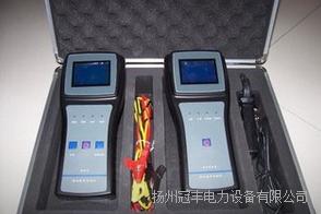 GF4020B直流电源综合特性测试仪