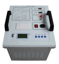江西优质GF变压器油介损测试仪价格