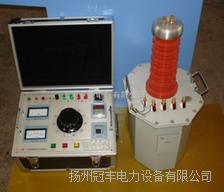 武汉GF发电机水内冷泄露试验装置价格优惠