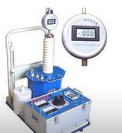 深圳GF水内冷发电机直流高压发生器