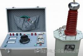 深圳水内冷发电机专用高压直流发生器优惠