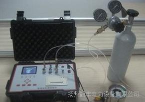 江苏SF6气体回冲装置优质价格