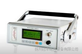 福建SF6气体泄漏报警系统蕞新价格