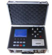 上海SF6气体倒充装置厂家直销