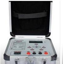 上海GF三相电能参数校验仪优质供应