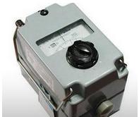 浙江GF大地电网接地电阻测试仪供应商