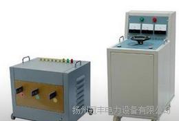 北京GF三倍频感应耐压试验装置