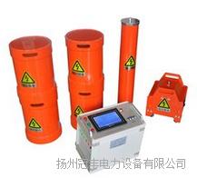 南京GF调频式串联谐振耐压仪厂家价格