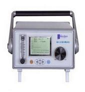 上海GF三杯型全自动绝缘油介电强度分析仪