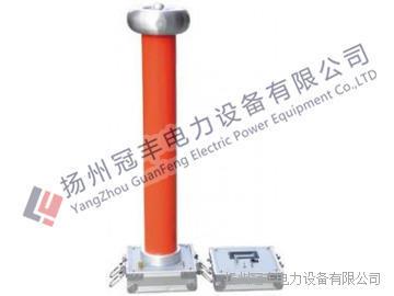 GF系列交直流数字分压器厂家