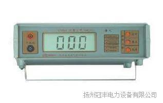 浙江GF防雷元件测试仪价格