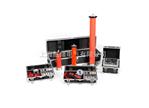 GF-300KV/2mA直流高压发生器