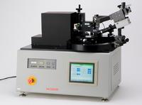 HEIDON新东HHS2000 荷重摩擦磨耗试验机