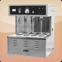 日本ORIHARA折原T-2纤维测试仪 T-2