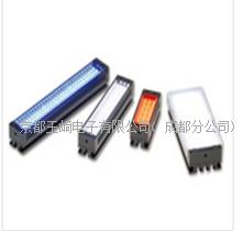 日本CCS希希爱视LED条形光源LDL2-314X30BL2-WD