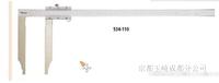 长量爪型游标卡尺534-116、MITUTOYO三丰、带内径测量