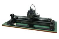 西南区域代理 日本OSI王子偏光板用相位差测定装置KOBRA-WX100/IR