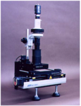 西南区域代理 日本OSI王子微小面积 相位差测定装置KOBRA-CCD