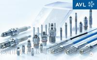 成都区域代理日本 AVL株式会社发动机开发用压力传感器 GH14D