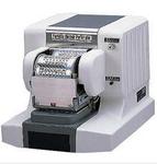 四川成都代理NEWKON日本新光电动重型针孔机112-706