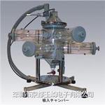 四川成都代理供应SIBATA柴田科学动物呼吸机能测定装置 SIG-T